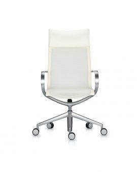 arco-6079-executive-chair