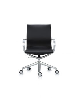 arco-6081-managers-chair