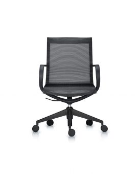 arco-6086-managers-chair