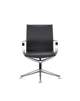 arco-6090-waiting-chair
