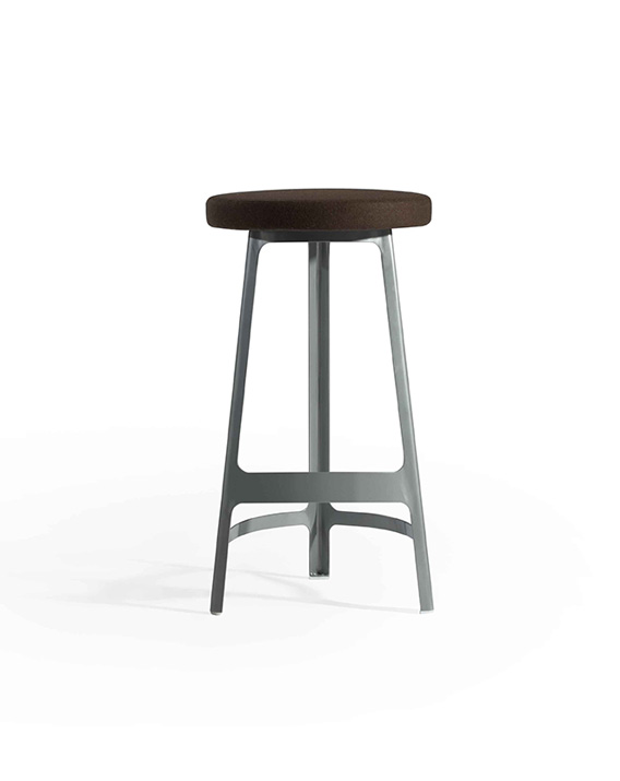 Excellent Factory Sd9140Bus Backless Counter Stool Cape Furniture Unemploymentrelief Wooden Chair Designs For Living Room Unemploymentrelieforg
