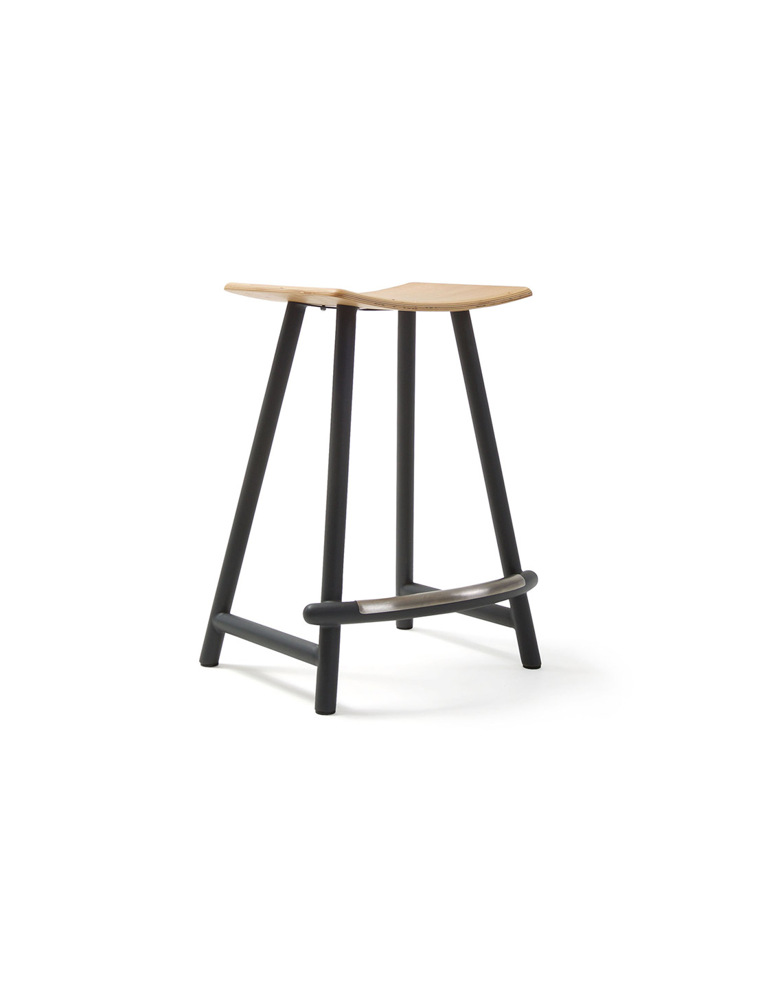 Swell Panda Sd9447B Counter Stool Cape Furniture Unemploymentrelief Wooden Chair Designs For Living Room Unemploymentrelieforg