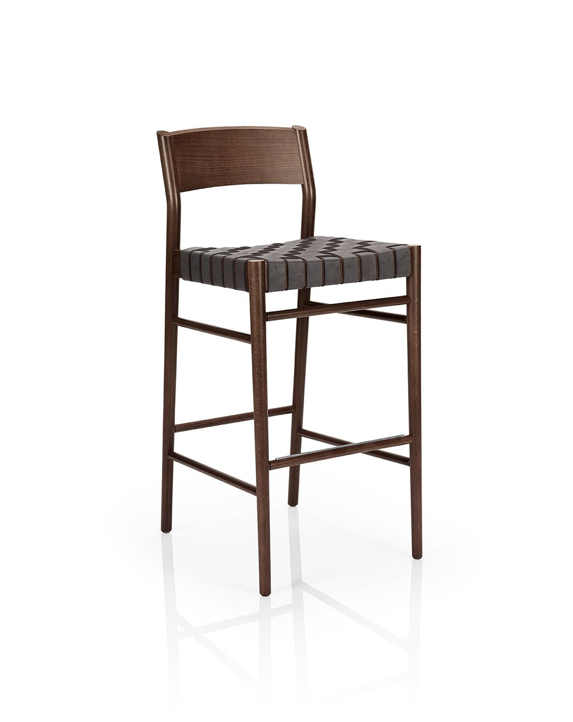 Terrific Penny 606 Bar Stool Cape Furniture Inzonedesignstudio Interior Chair Design Inzonedesignstudiocom