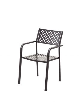 Phenomenal Remy 1077 Bar Stool Cape Furniture Uwap Interior Chair Design Uwaporg