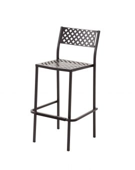 Magnificent Remy 1077 Bar Stool Cape Furniture Spiritservingveterans Wood Chair Design Ideas Spiritservingveteransorg
