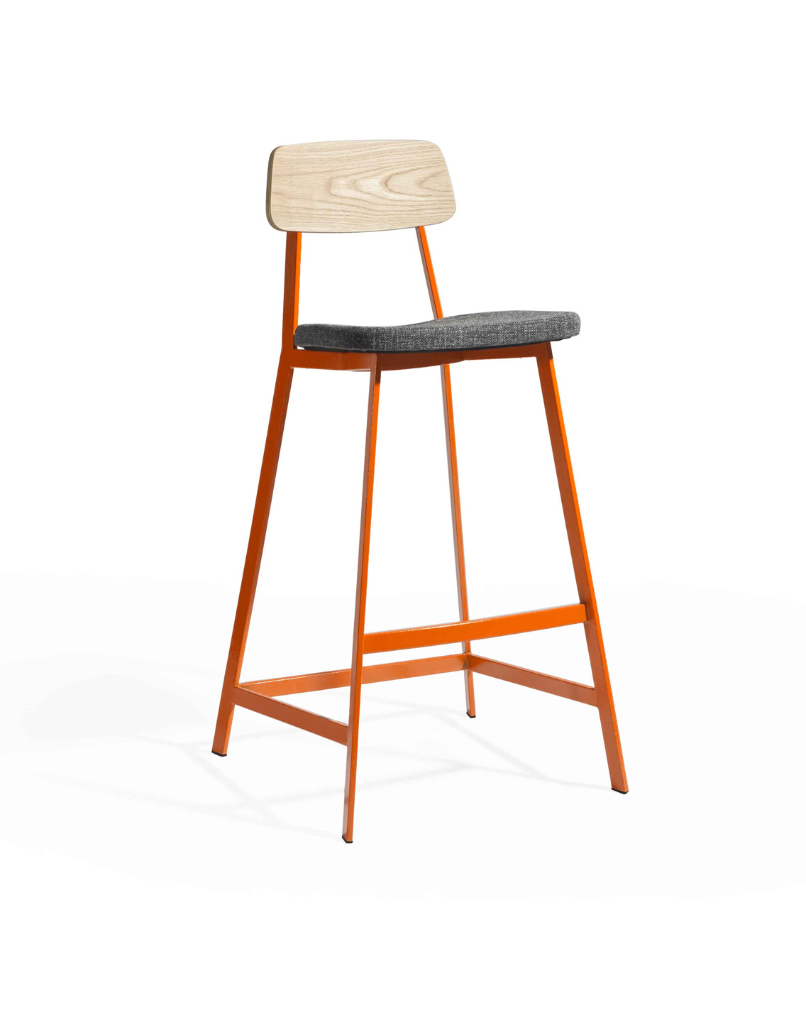 Awe Inspiring Sprint Sd9340E Counter Stool Cape Furniture Unemploymentrelief Wooden Chair Designs For Living Room Unemploymentrelieforg