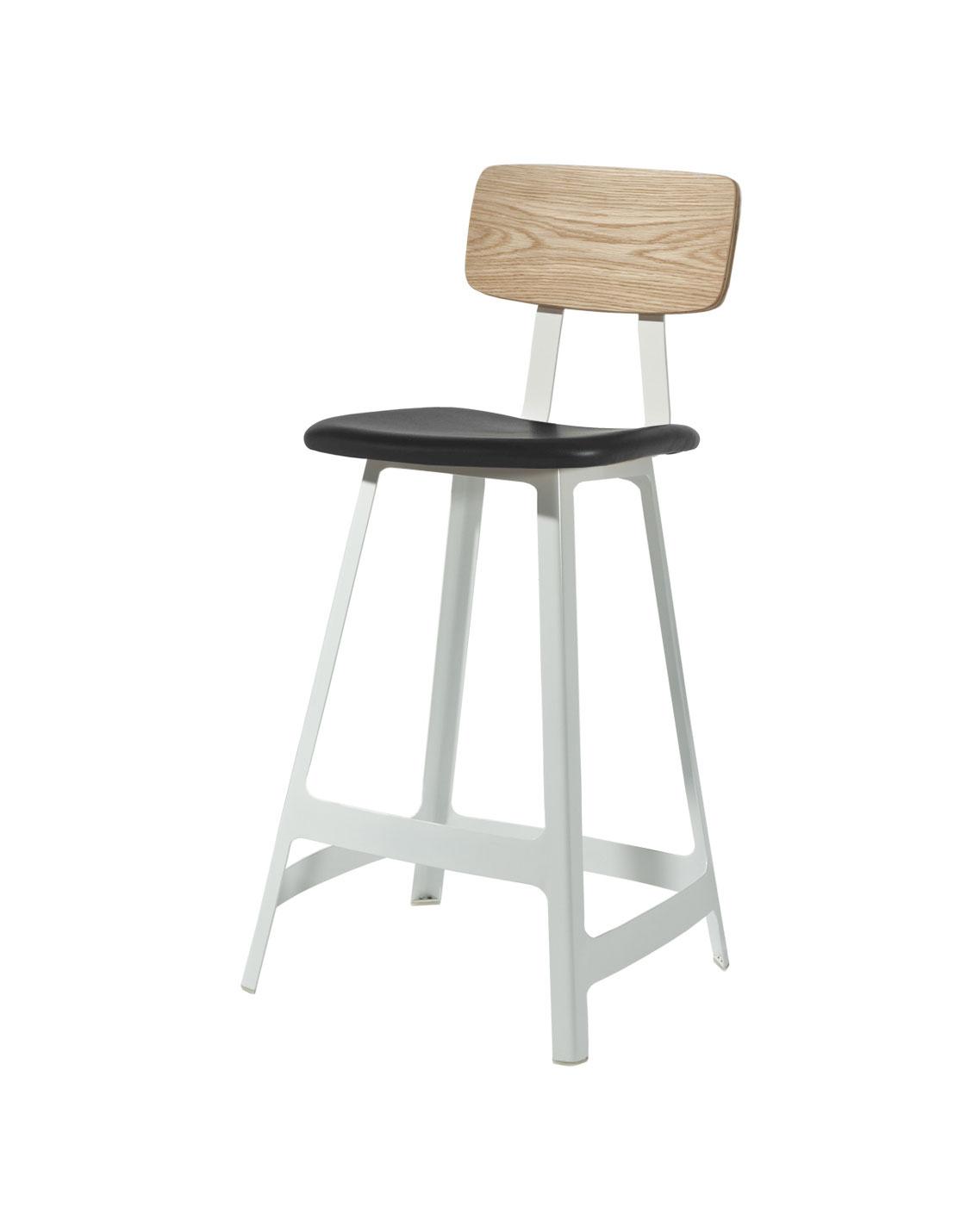 Brilliant Yardbird Sd9140Eus Counter Stool Cape Furniture Unemploymentrelief Wooden Chair Designs For Living Room Unemploymentrelieforg