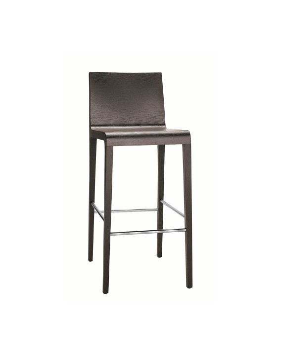 Fine Young 8501 Bar Stool Cape Furniture Bralicious Painted Fabric Chair Ideas Braliciousco